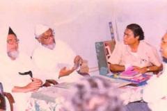 Abdul-karim-Parikh