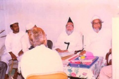 abdul-karim-parekh