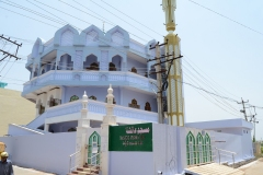 Masjid-e-Ayesha-1
